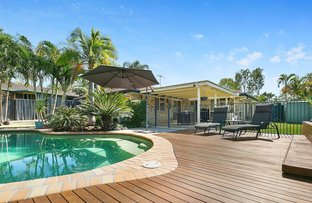 Picture of 9 Tourmaline Street, Springfield QLD 4300