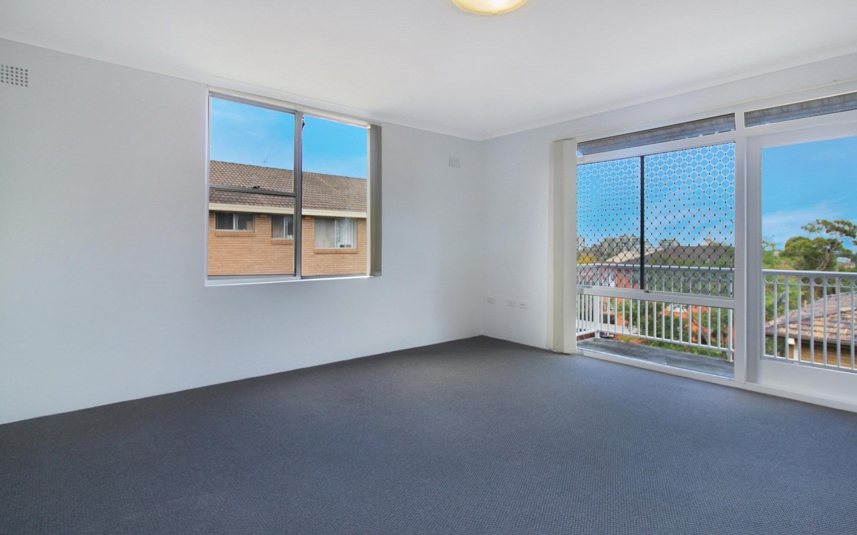 10/82A Smith Street, Wollongong NSW 2500, Image 0