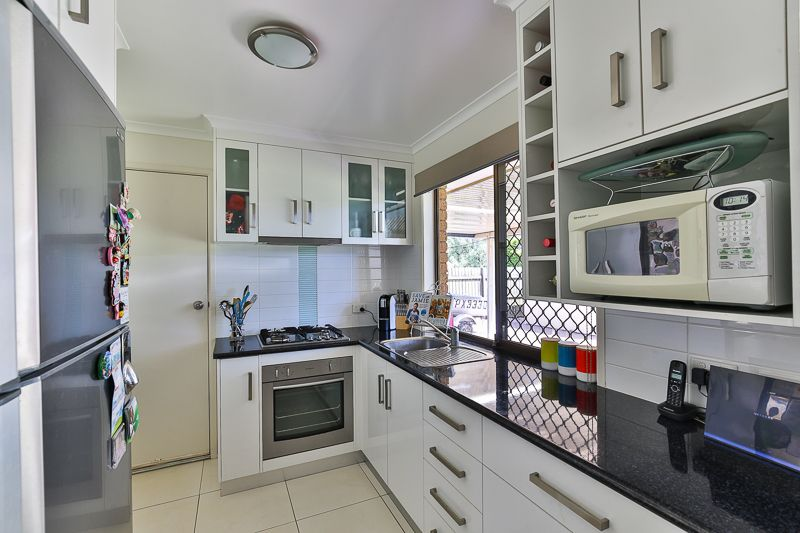 21 Banksia Street, Newtown QLD 4350, Image 2