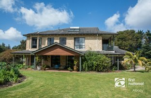 Picture of 66 Viscount Heights, Lower King WA 6330