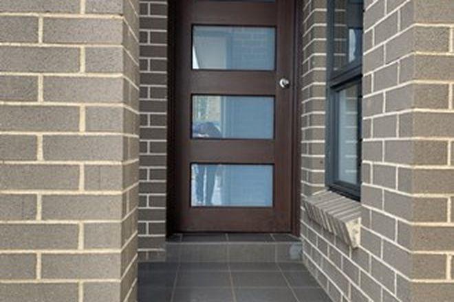 Picture of 8a Drues Avenue, EDMONDSON PARK NSW 2174