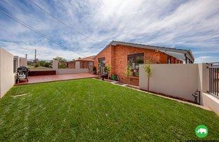 Picture of 25A Sassafras Crescent, Queanbeyan NSW 2620