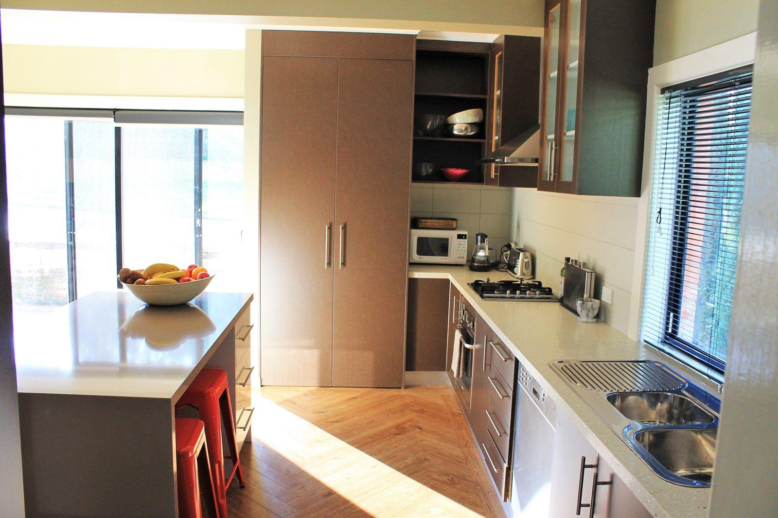 624 Wyse Street, Albury NSW 2640, Image 1