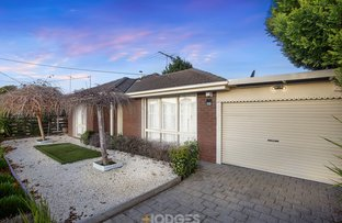 Picture of 52 Kingsley Drive, Corio VIC 3214