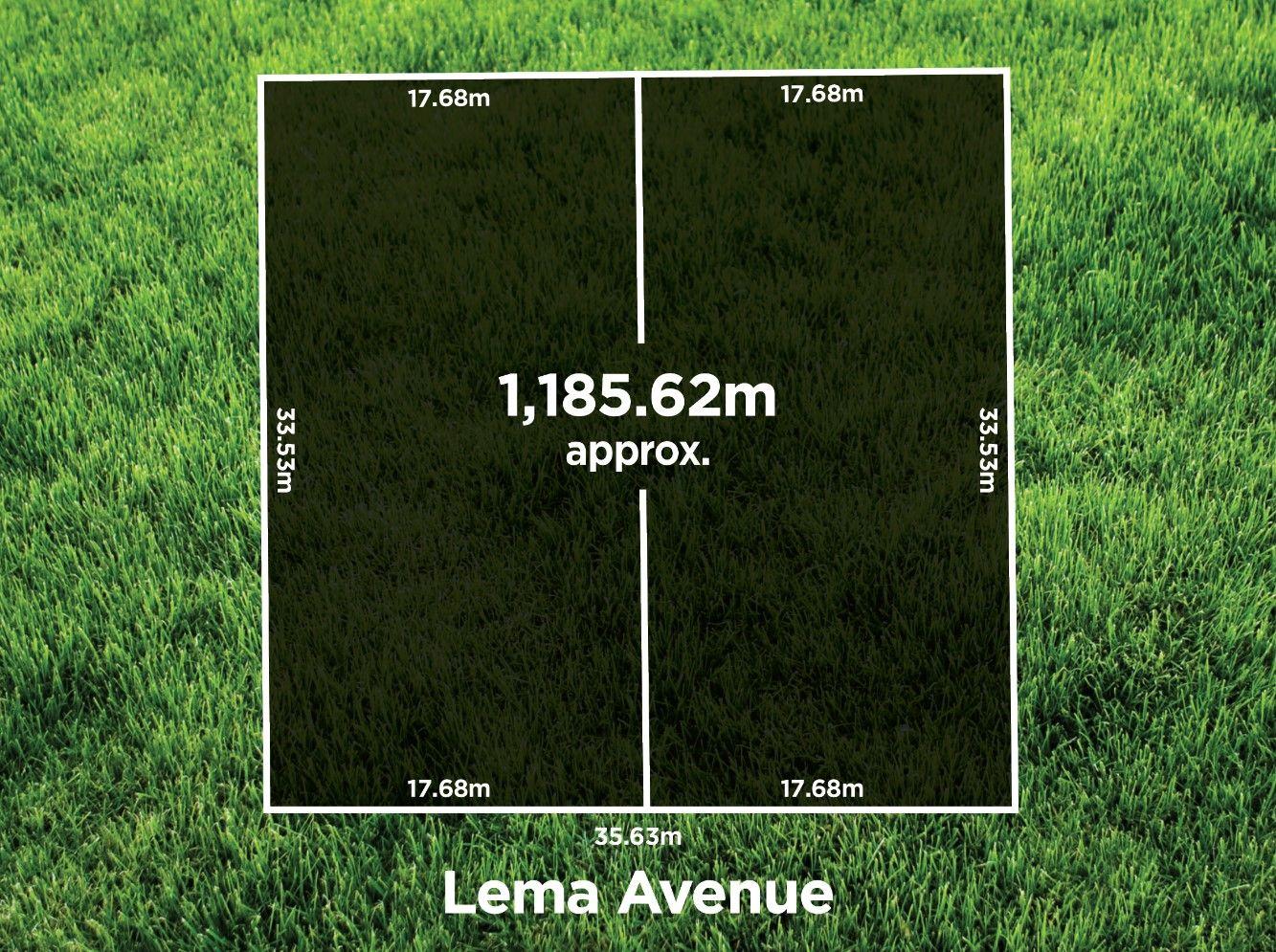 30 Lema Avenue, Fairview Park SA 5126, Image 1
