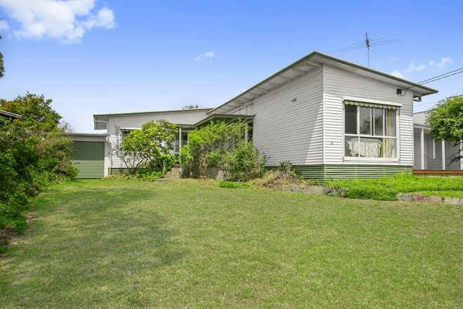 Picture of 38 Warner Street, INDENTED HEAD VIC 3223