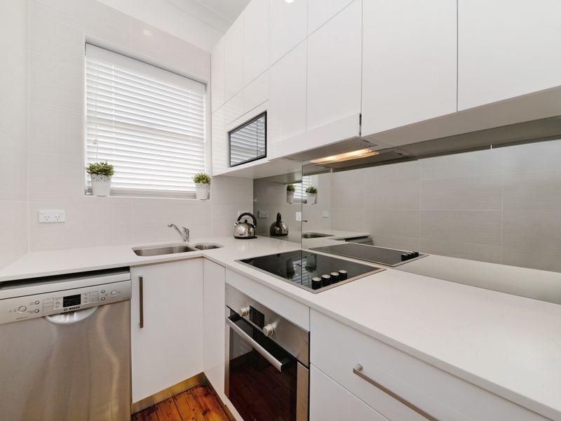 5/50 Roscoe Street, Bondi Beach NSW 2026, Image 1