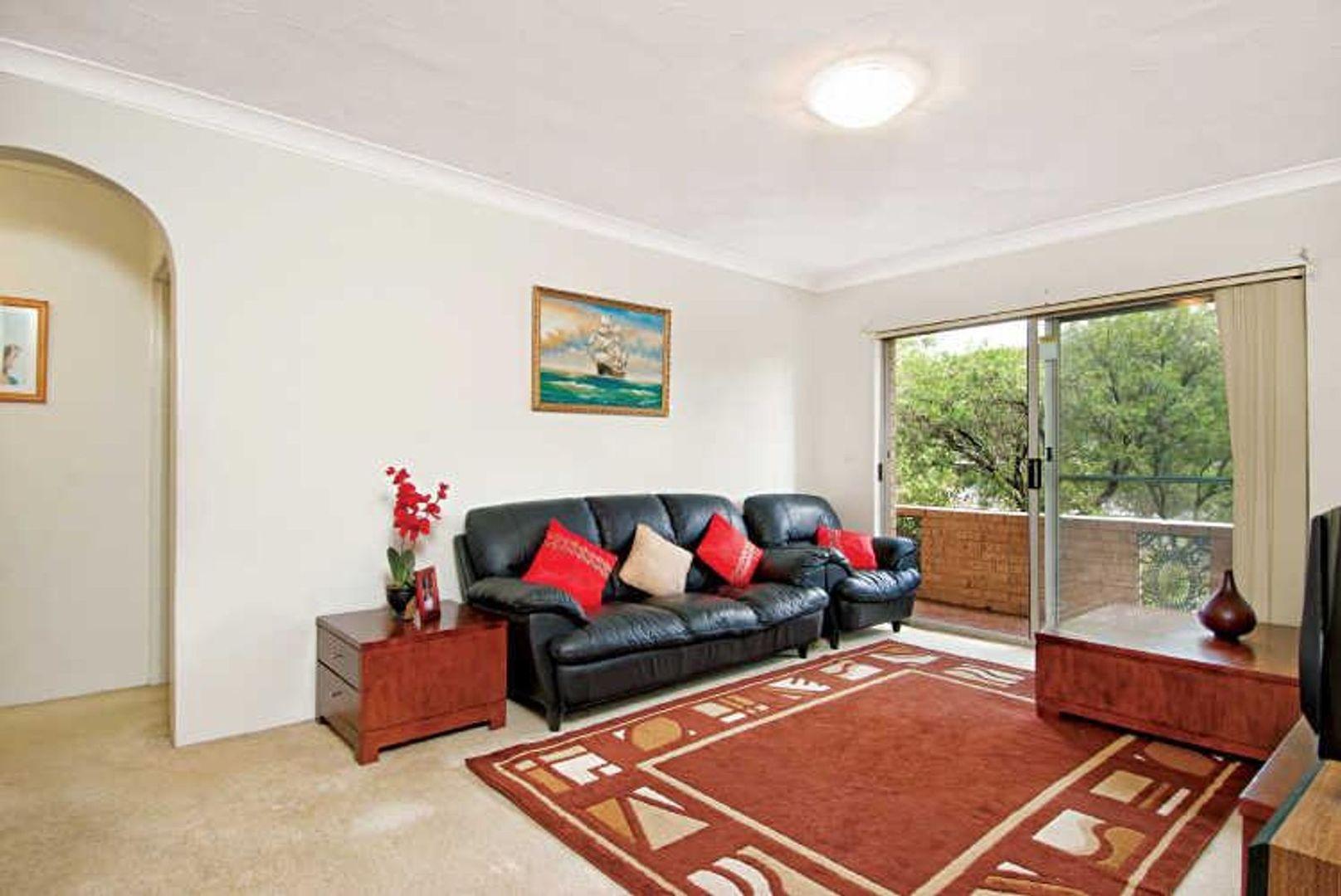 1/102 O'Connell Street, North Parramatta NSW 2151, Image 1