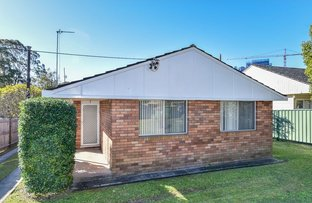 Picture of 1/6 Sinclair Street, Gosford NSW 2250
