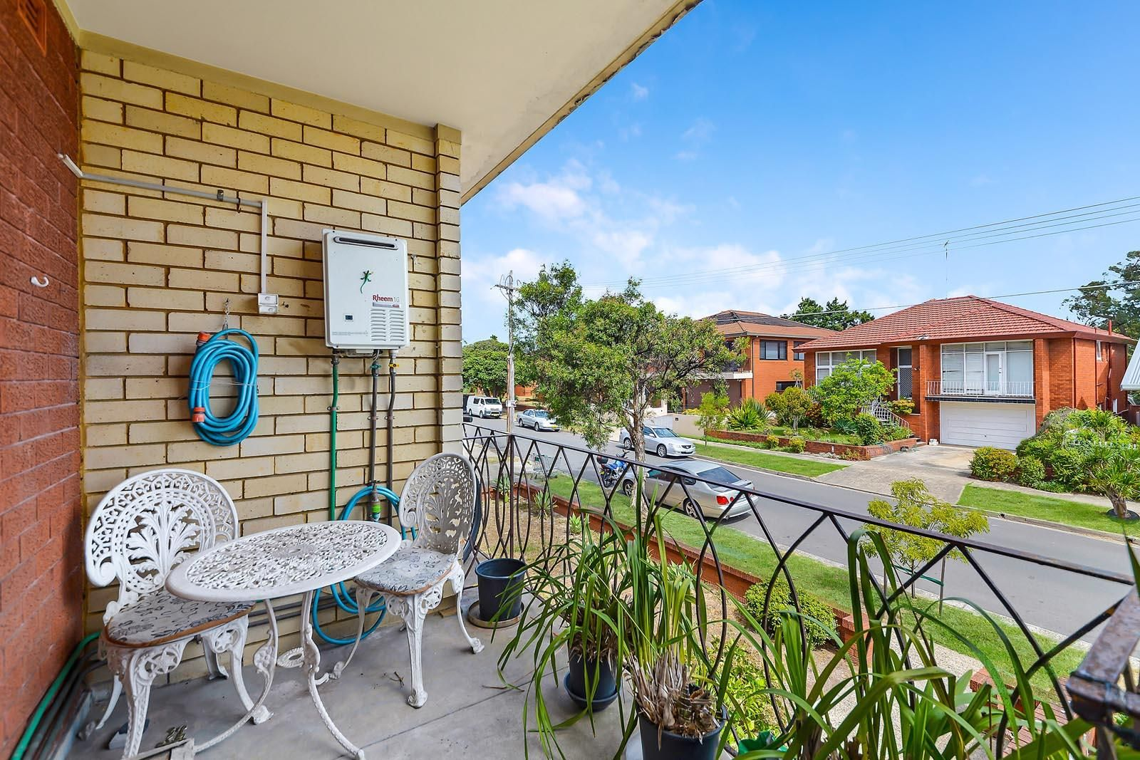 5/9 MASCOT Drive, Eastlakes NSW 2018, Image 2