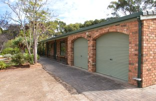 Picture of 140 PLAYFORD HIGHWAY, Kingscote SA 5223