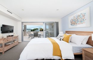Picture of 1/6 Market Street, Fingal Bay NSW 2315