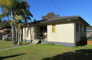 Picture of 24 Anderson Street, Toormina NSW 2452