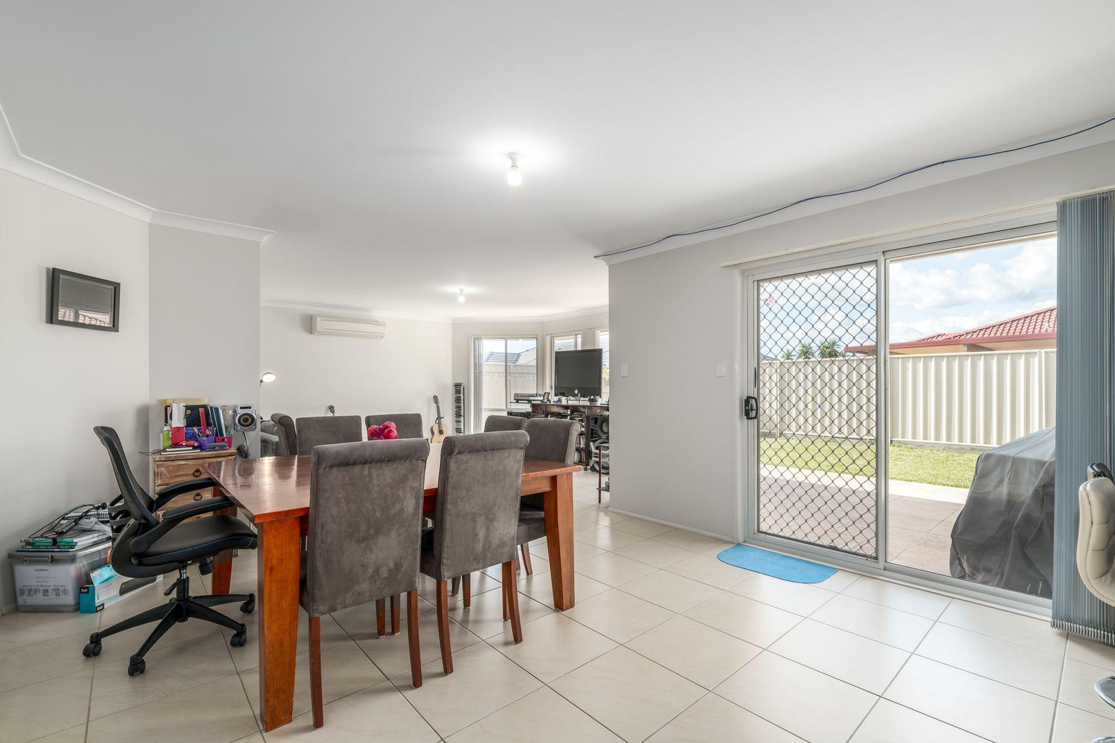 70 Streeton Drive, Metford NSW 2323, Image 0