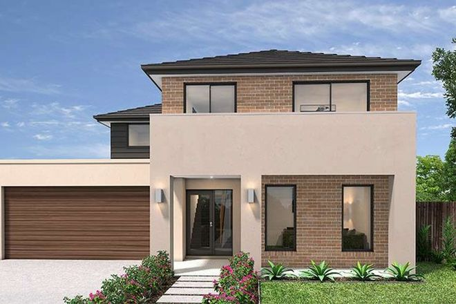 Picture of Lot 4 Toggerai ST, APPIN NSW 2560