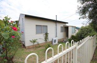 Picture of 6 BUNA STREET, Orange NSW 2800