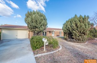 Picture of 14 Acacia Drive, Jerrabomberra NSW 2619