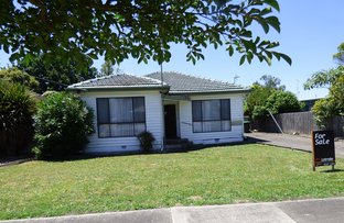 Picture of 17 Brock St, Moe VIC 3825