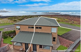 Picture of 2/104 Ocean Drive, Port Fairy VIC 3284