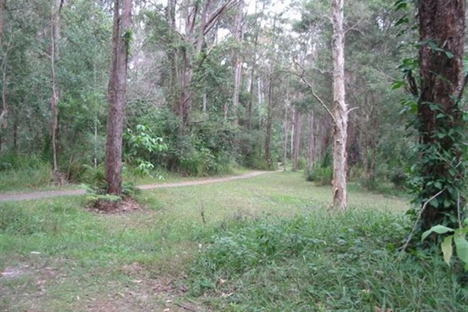 Picture of 9 Wollongba Place, TOORMINA NSW 2452