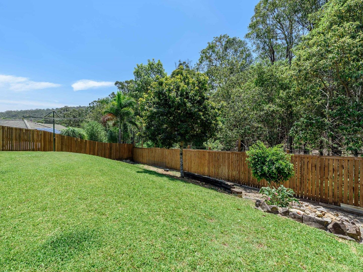 4 Jane Lane, Oxenford QLD 4210, Image 1