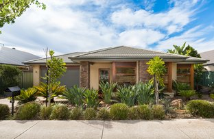 10 Victoria Cross Parade, Wodonga VIC 3690