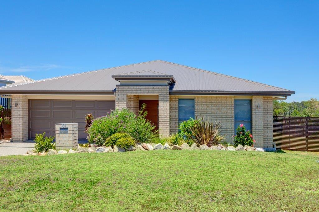 22 Majestic Place, Jones Hill QLD 4570, Image 0