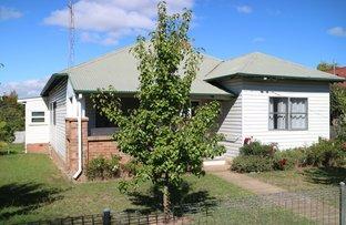 Picture of 29 Macquarie, Glen Innes NSW 2370