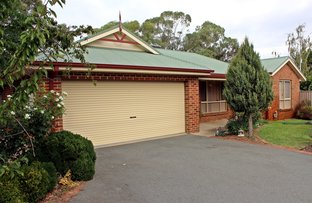 Picture of 3/6-7 Rose Court, Tatura VIC 3616