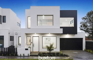 Picture of 40 French Avenue, Edithvale VIC 3196