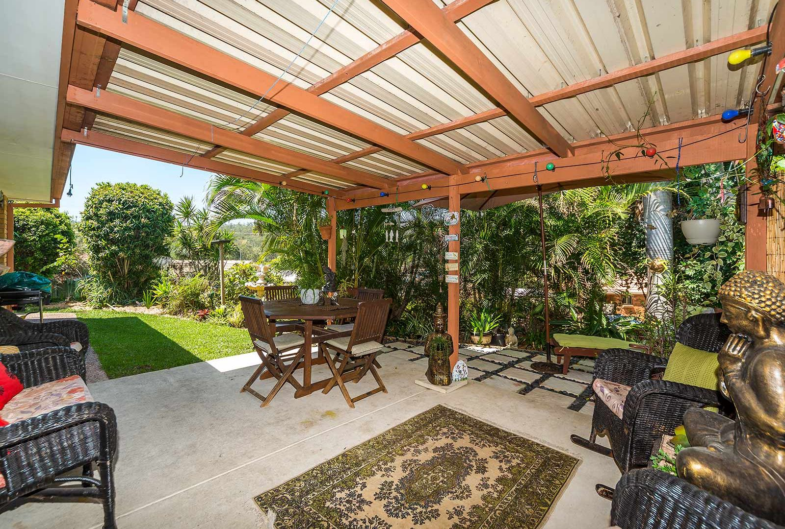 2/3 Hollywood Place, Oxenford QLD 4210, Image 1
