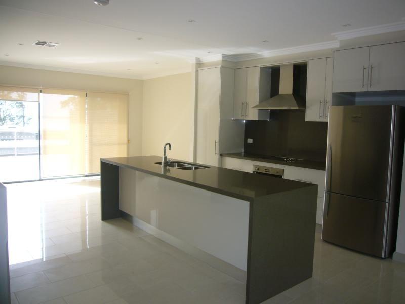 84 Francis  Avenue, Lemon Tree Passage NSW 2319, Image 1