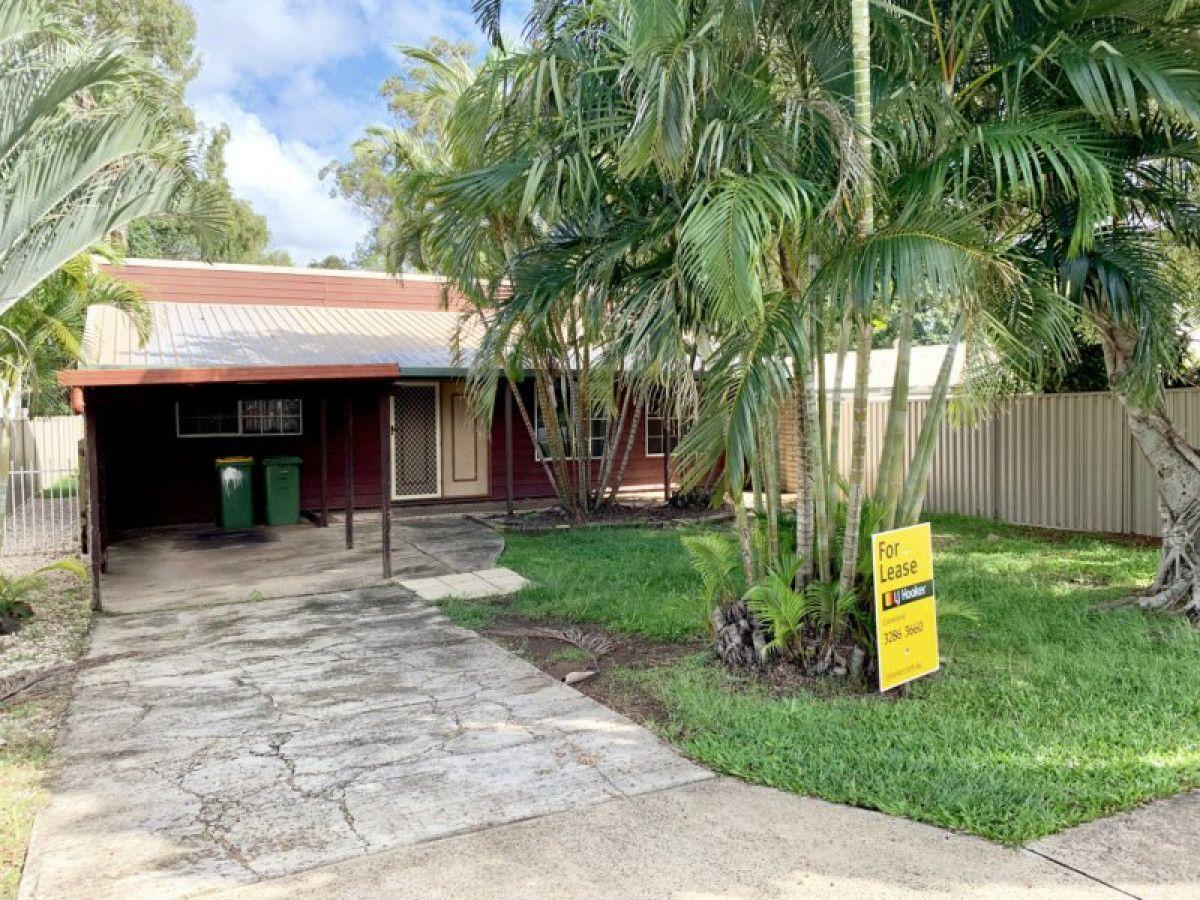 239 Main Street, Redland Bay QLD 4165, Image 0