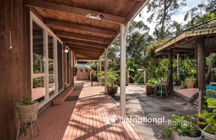 Picture of 145 Belgrave Gembrook Road, Selby VIC 3159