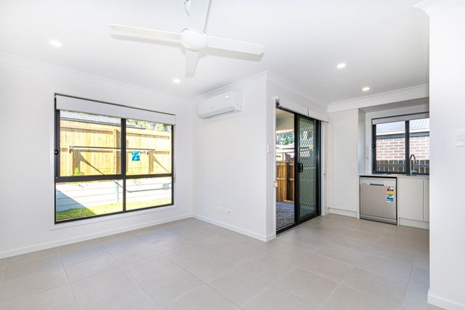 Picture of 19A/3618 Mount Lindsay Highway, PARK RIDGE QLD 4125