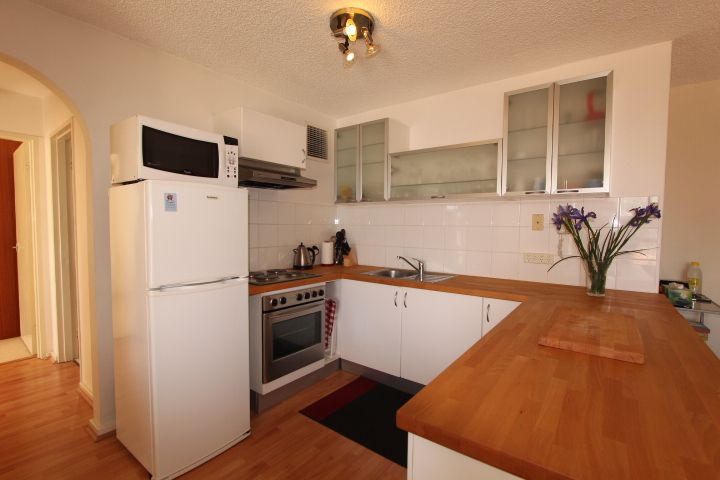 46/1 Hardy Street, South Perth WA 6151, Image 1