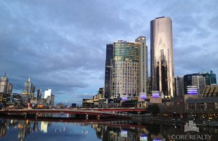 Picture of 5508/35 Queensbridge Street, Southbank VIC 3006