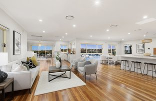 Picture of 21 Battle Boulevard, Seaforth NSW 2092