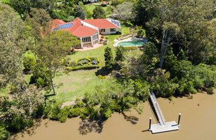 Picture of 17 Ningana Street, Fig Tree Pocket QLD 4069