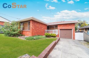 Picture of 10 Ikara Place, Peakhurst NSW 2210