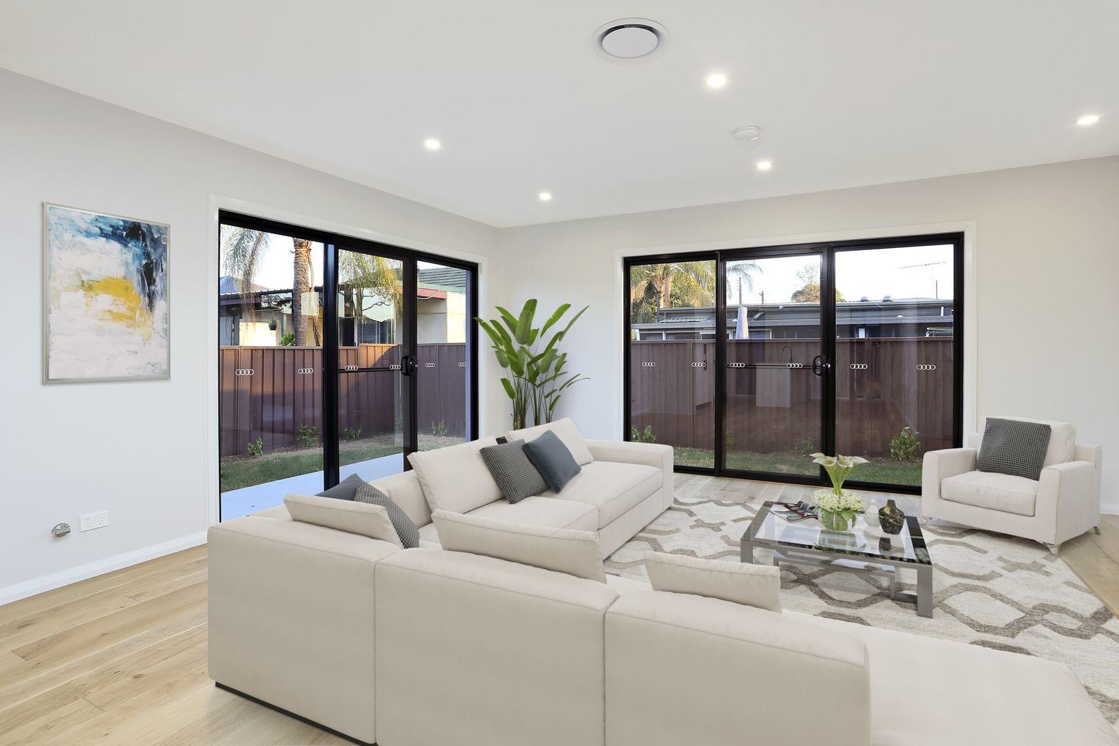 4/32-34 Lethbridge Avenue, Werrington NSW 2747, Image 1