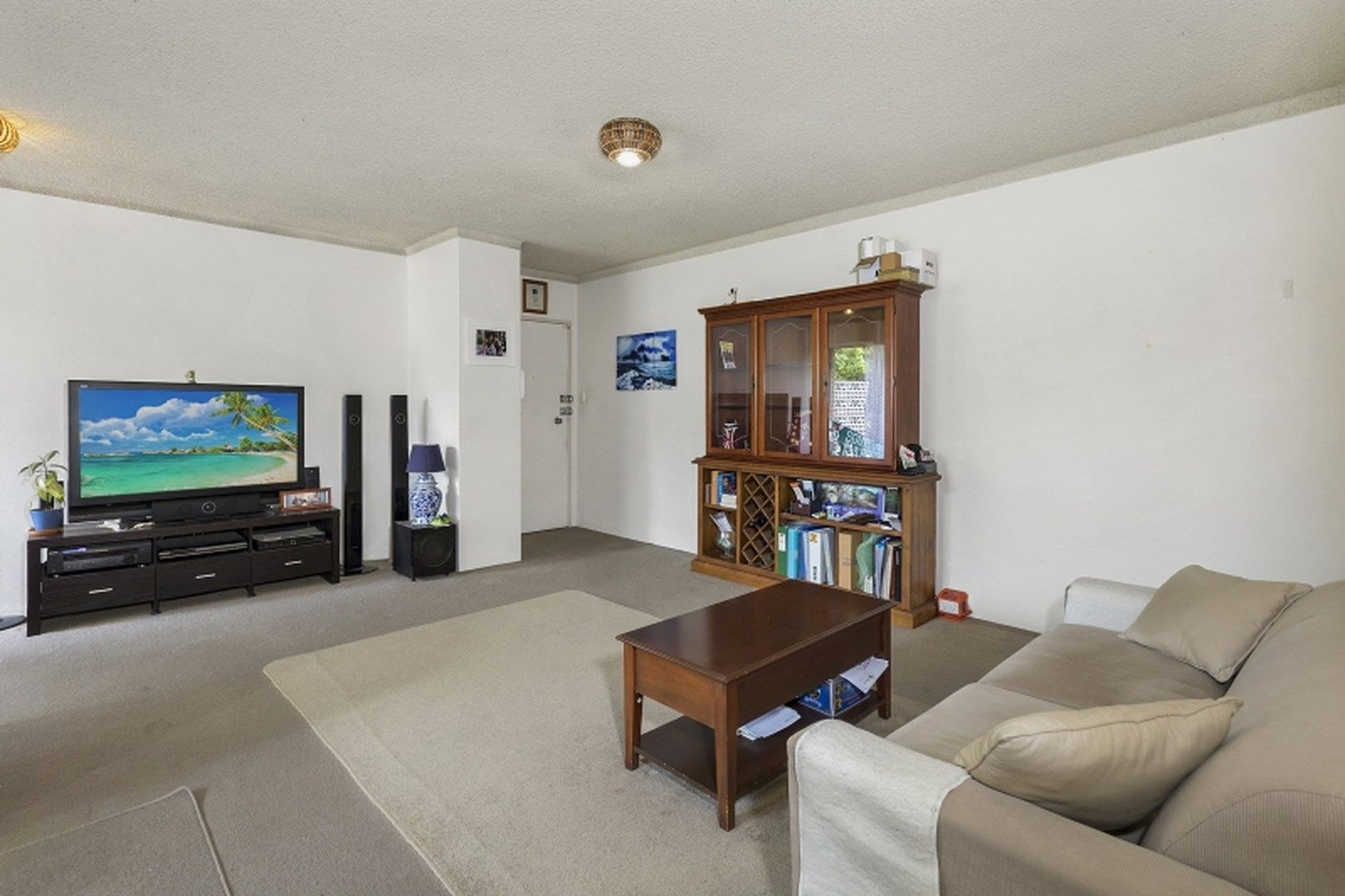 Unit 18, 9 Grace Campbell Crescent, Hillsdale NSW 2036, Image 1