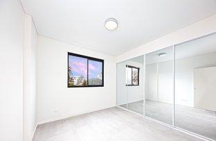 Picture of 18/45-47 Aurelia Street, Toongabbie NSW 2146