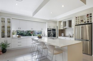 Picture of 32 Pallas Parade, Warner QLD 4500