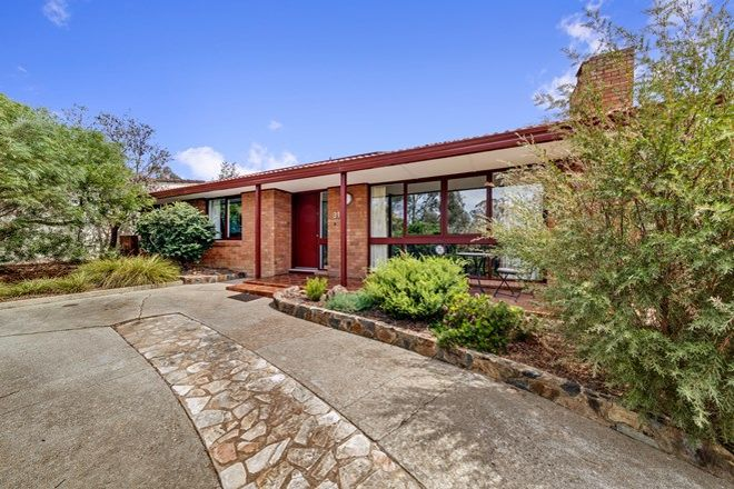 Picture of 31 Dwyer Street, COOK ACT 2614