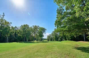 Picture of LOT 19/136-166 Moore Road, Kewarra Beach QLD 4879