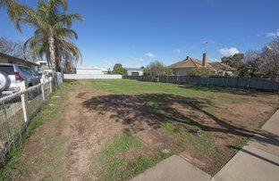 Picture of 45 Gray Street, Swan Hill VIC 3585