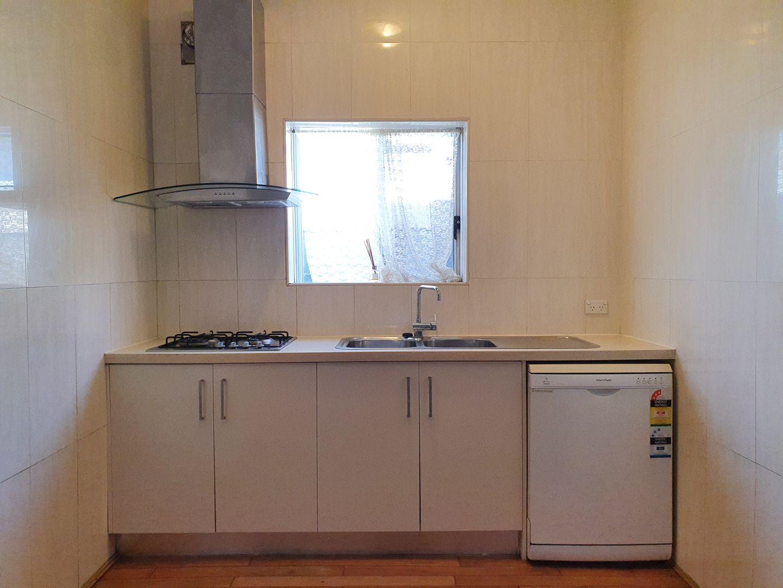 1/18 Shirlow Street, Marrickville NSW 2204, Image 1