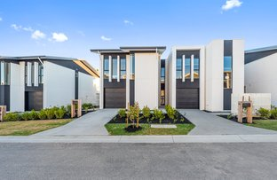 Picture of 88 Amadeo Way, Chirnside Park VIC 3116