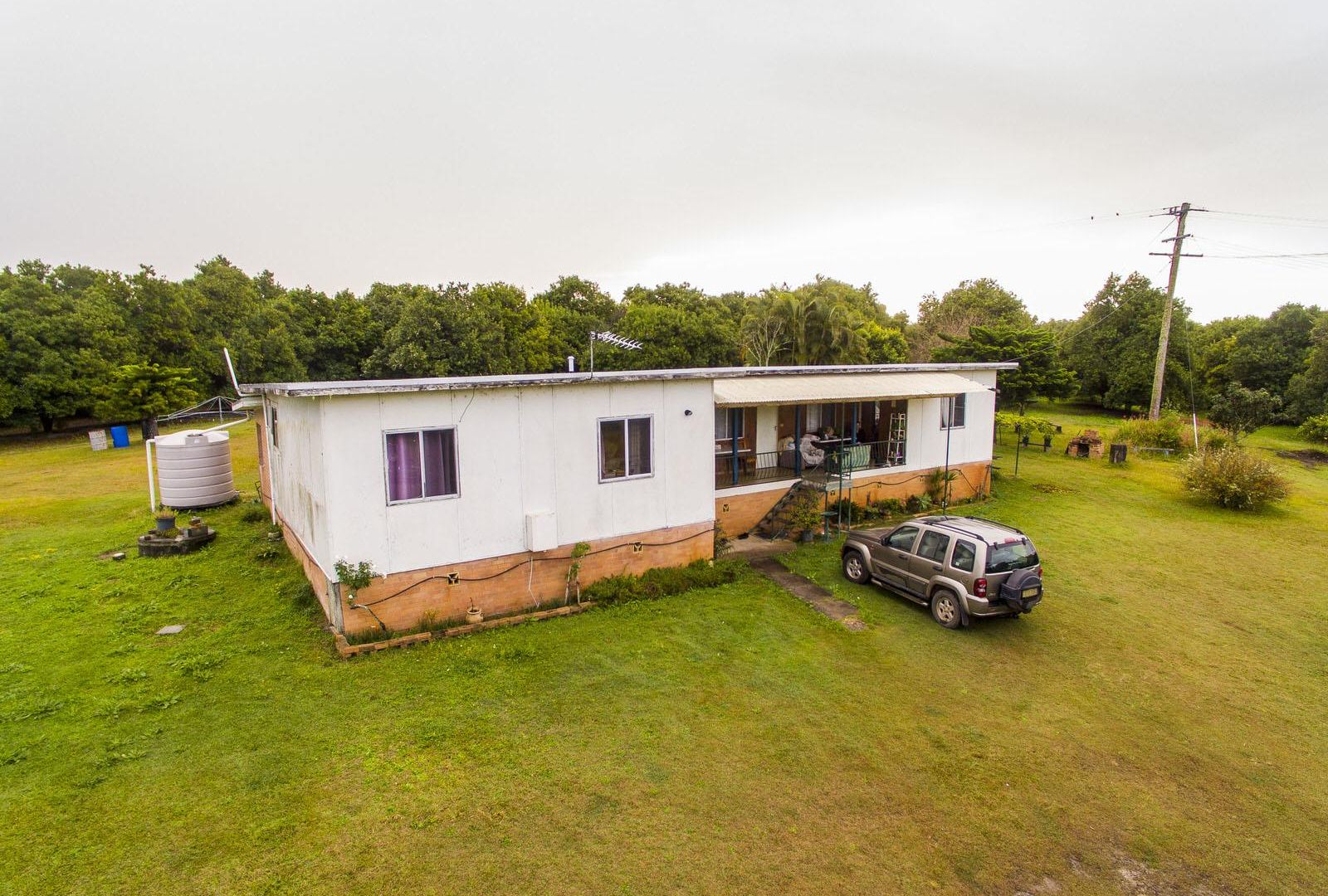 210 Benauds  Road, Bora Ridge NSW 2471, Image 1